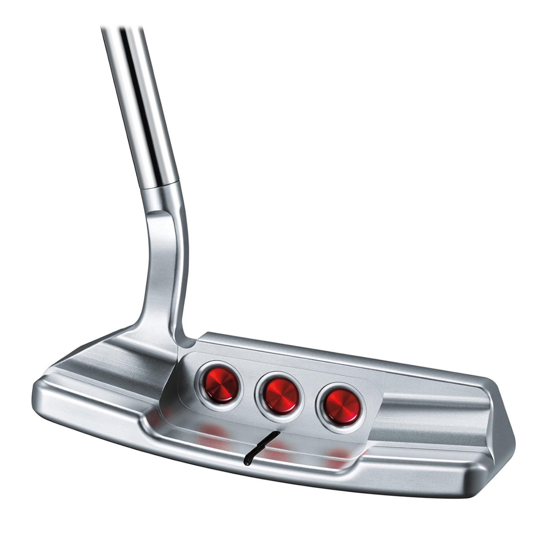Scotty Cameron Select Newport 2.5 Golf Putter | Scottsdale ...