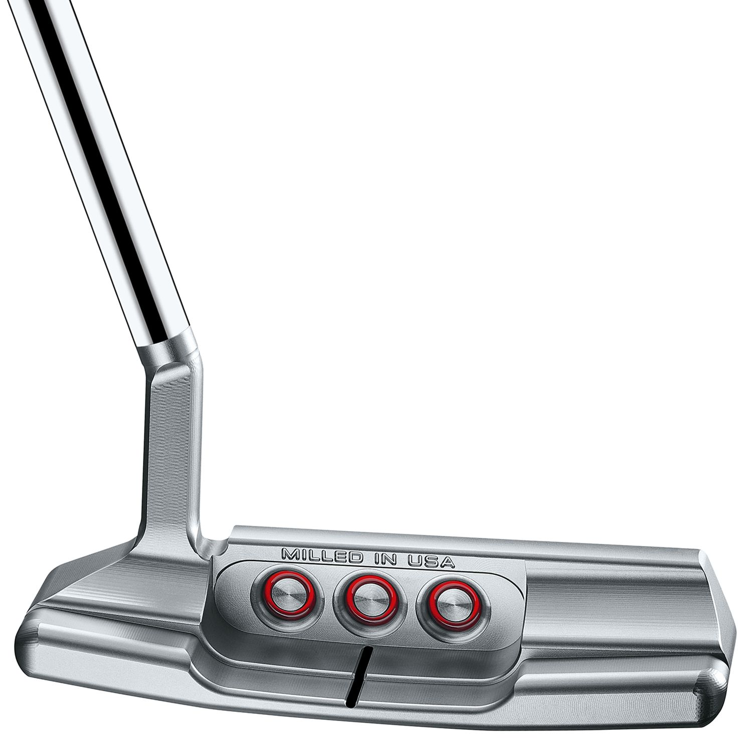 Scotty Cameron Special Select Newport 2.5 Golf Putter