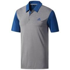 fdb3fccd Golf Shirts | Scottsdale Golf