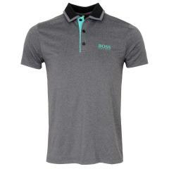 5bbcc200f BOSS Polo Shirts   Scottsdale Golf
