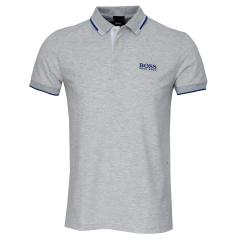 4f944a2e BOSS Polo Shirts | Scottsdale Golf