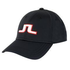 370c242e J Lindeberg Hats | Scottsdale Golf