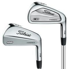 Mens Irons   Scottsdale Golf
