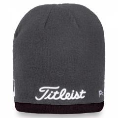 287d4606834 Hats | Scottsdale Golf