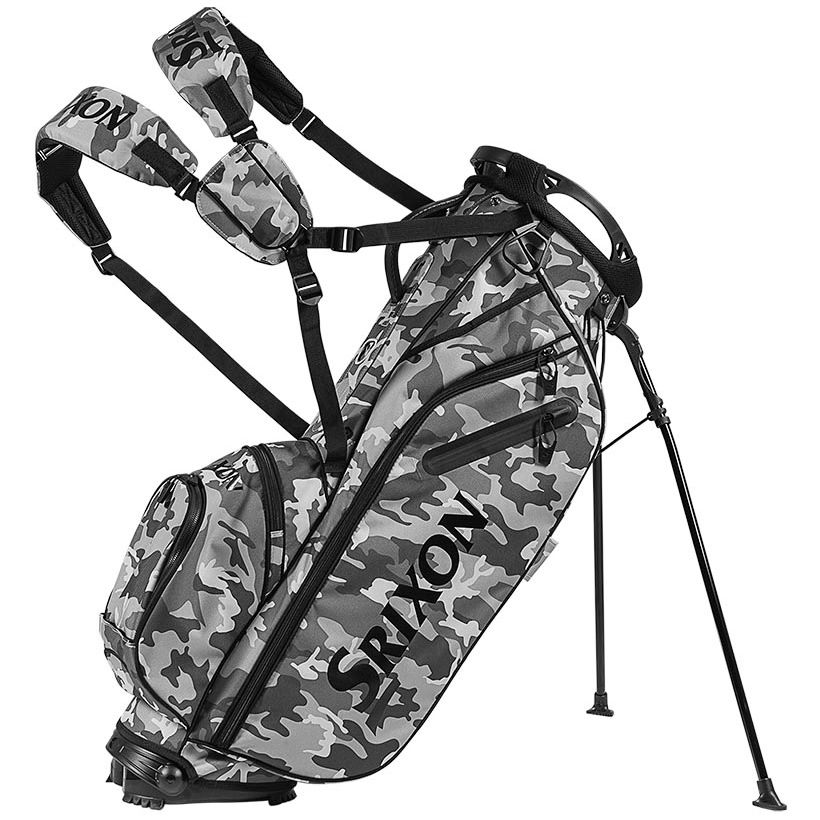 Srixon Z85 Golf Stand Bag