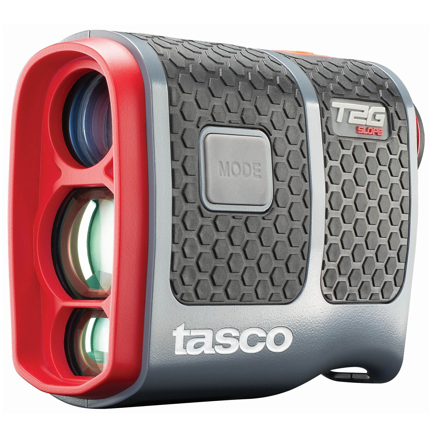 Tasco T2G Slope Golf Laser Rangefinder