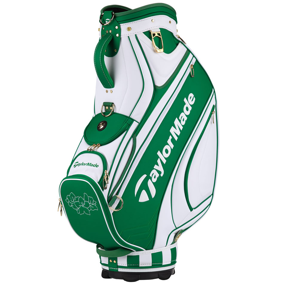 Image result for taylormade limited tour bags
