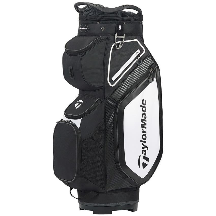 TaylorMade 2020 Pro 8.0 Golf Cart Bag