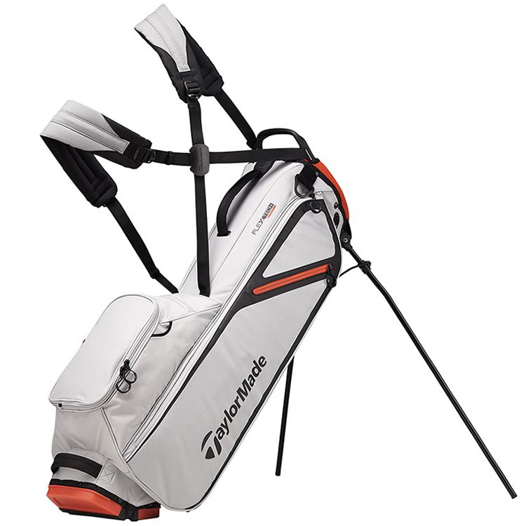 TaylorMade Flextech Lite Golf Stand Bag