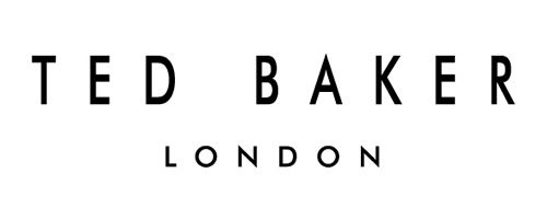 Ted Baker Approved Retailer