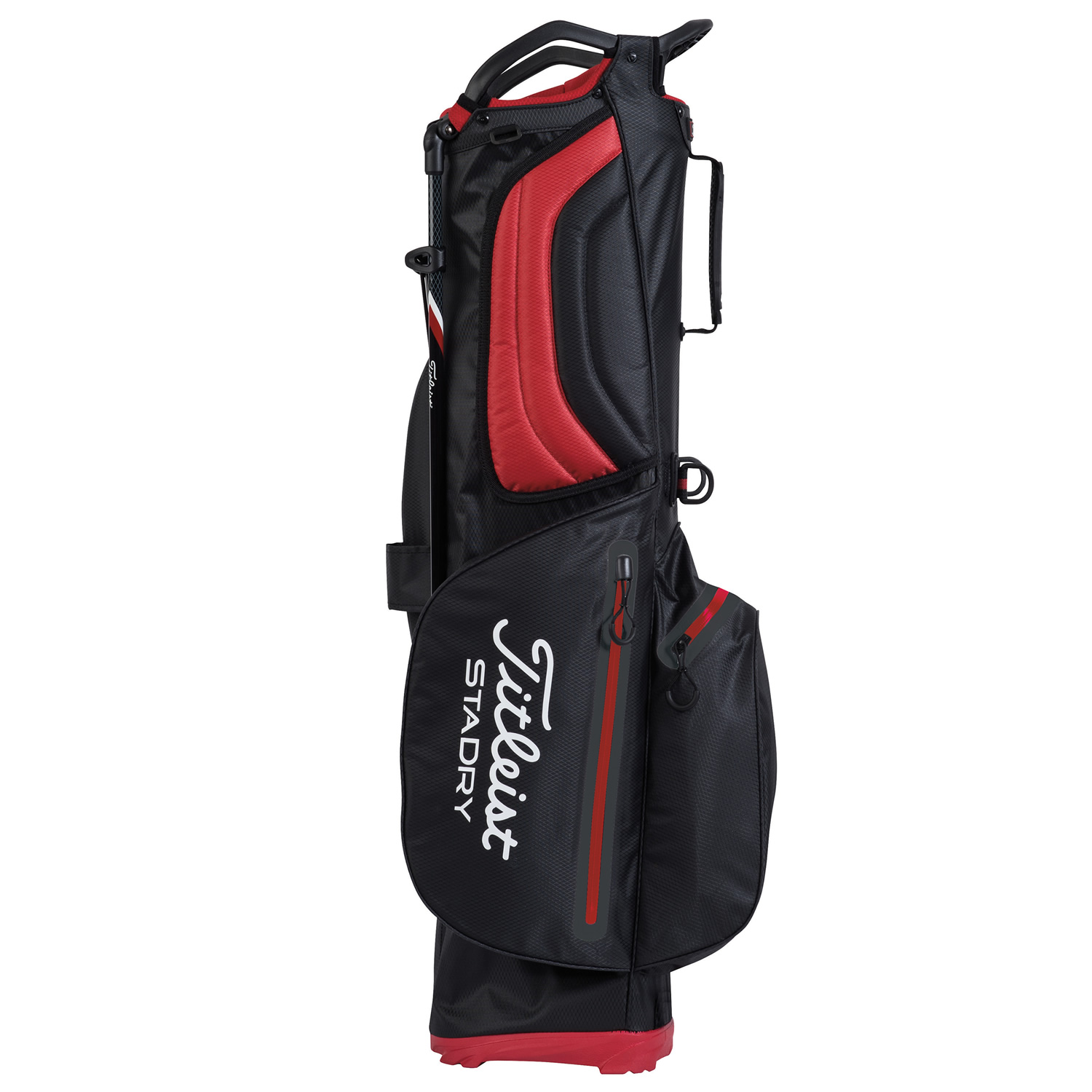 Light Stand Golf Bag