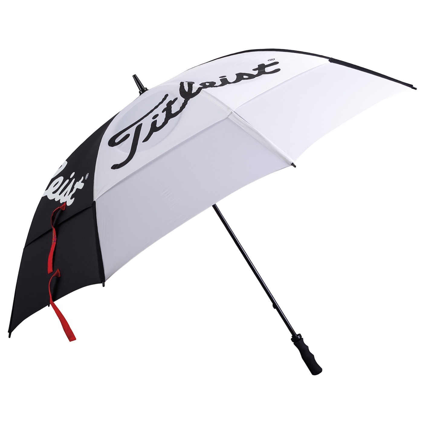 sc 1 st  Scottsdale Golf & Titleist Double Canopy Golf Umbrella | Scottsdale Golf