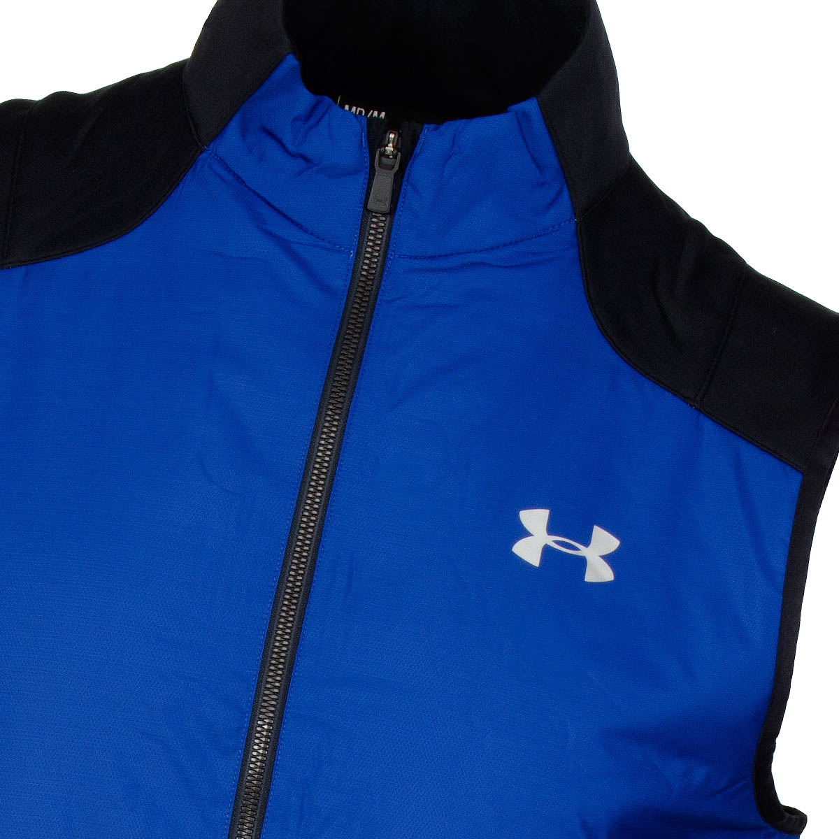 d19aa13504eb under armour vest golf cheap   OFF52% The Largest Catalog Discounts
