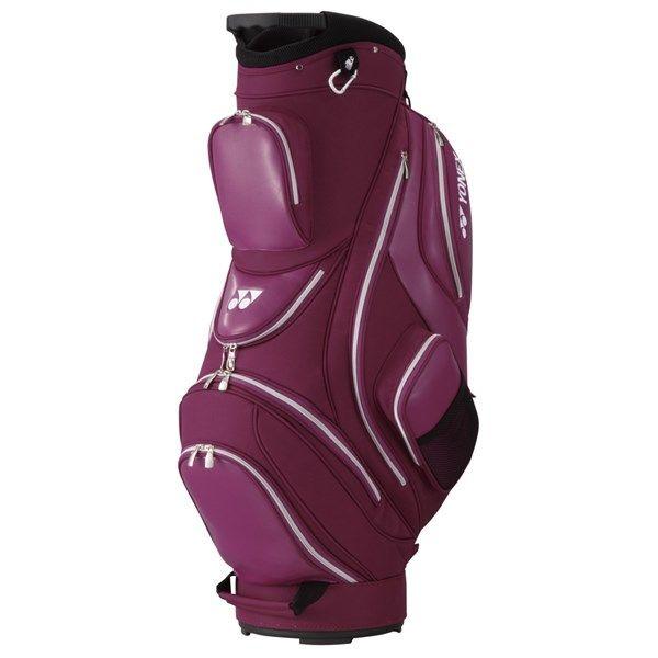 Yonex CB-5907EX Golf Cart Bag