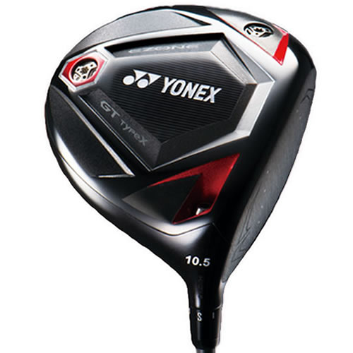 Yonex EZONE GT Type X Ladies Golf Driver